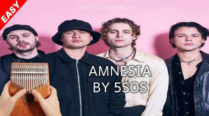 thumbnail-41-20ad78f0-702x390 🌧 Amnesia by 5SOS