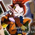 thumbnail-44-8759c597-120x120 🐉 Tapion's Music Box Theme - Dragon Ball Z