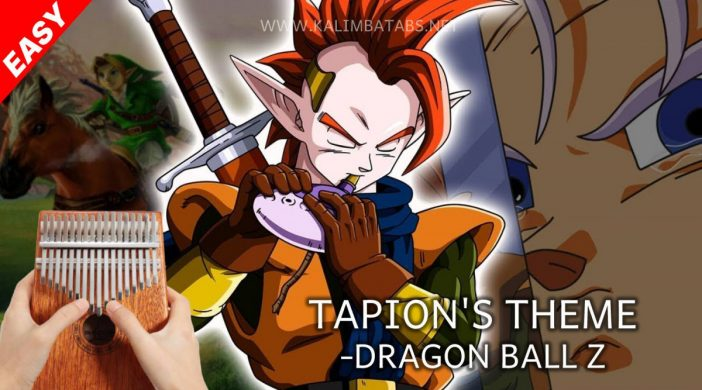 thumbnail-44-8759c597-702x390 🐉 Tapion's Music Box Theme - Dragon Ball Z
