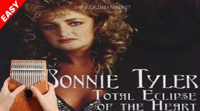 thumbnail-45-6b0792a9-702x390 🌘Total Eclipse of the Heart by Bonnie Tyler