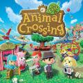 7CC08F4B-7E9D-49F9-BD01-6BFBE4B5C687-79a4ca3d-120x120 Animal Crossing: New leaf 1am