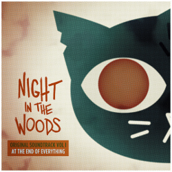 NITW-ALBUM-ART-efb51e75 Where's Casey? (Night in the Woods)