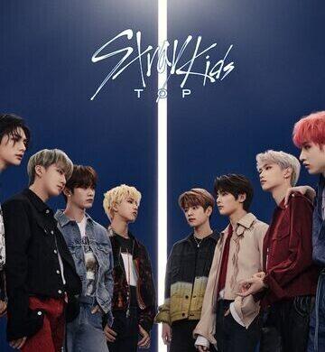 Stray_Kids_TOP_Digital_Album_Cover-1-cc85bf29-360x390 My Universe - Stray Kids (PDF)