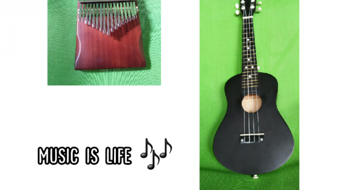 created_image_1617605767544-d9e80252-702x390 Music is life 🎶