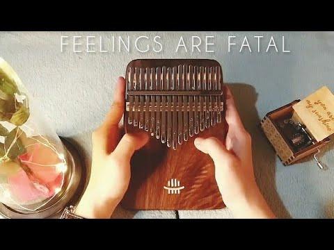 hqdefault-2021-04-07T133840.998-66c191f9 My Feelings are Fatal - Mxmtoon