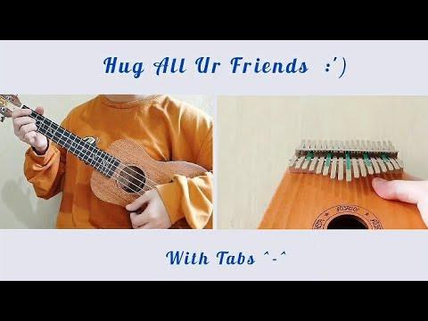 hqdefault-2021-04-10T135948.366-e5aa3147 Hug All Ur Friends - Cavetown