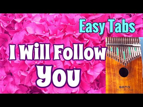 hqdefault-2021-04-10T174927.691-d68cdc44 I Will Follow You - Ricky Nelson