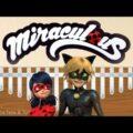 hqdefault-2021-04-21T193258.363-360549c5-120x120 Miraculous Ladybug Opening (Season 4)