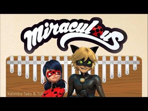 hqdefault-2021-04-21T193258.363-360549c5 Miraculous Ladybug Opening (Season 4)