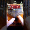 maxresdefault-2021-04-04T012437.431-c949125e-120x120 Ballad of the Goddess - The Legend of Zelda: Skyward Sword