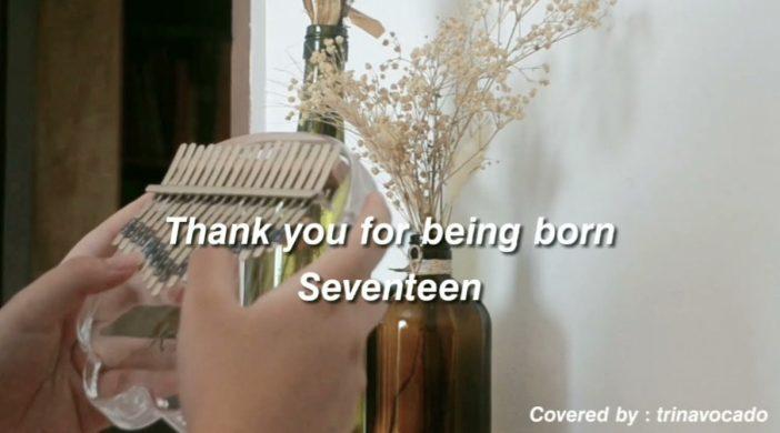 maxresdefault-2021-04-06T143923.735-07dca3d5-702x390 Thank You for Being Born - Seventeen