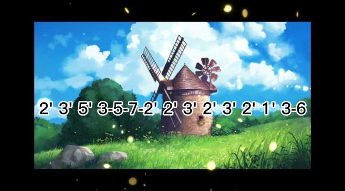 maxresdefault-2021-04-10T194808.616-e12063f3-702x390 羽肿 - Windy Hill (BGM)