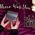 maxresdefault-2021-04-14T134045.547-1250239b-120x120 Till there was you by The Beatles