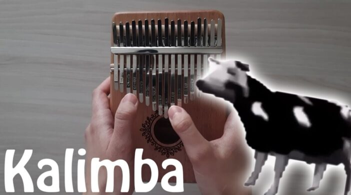 maxresdefault-2021-04-28T122629.959-bd0a83ac-702x390 Dancing Polish Cow Meme