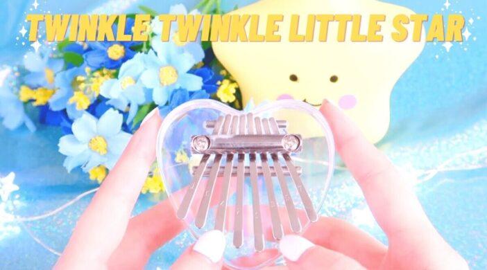 maxresdefault-a0e37346-702x390 ✨Twinkle Twinkle Little Star