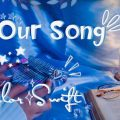 our-song-8d6de32f-120x120 Our Song - Taylor Swift