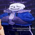 thumbnail-2-1-216e9f32-120x120 ⛈️ It's Raining Somewhere Else - Undertale OST (Short)