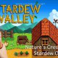 thumbnail-2-6-3ac03897-120x120 🌳 Nature's Crescendo (Stardew Valley OST)