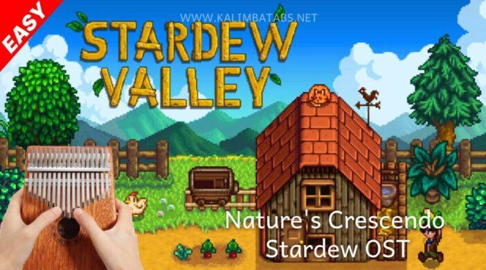 thumbnail-2-6-3ac03897-702x390 🌳 Nature's Crescendo (Stardew Valley OST)