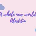 A-WHOLE-NEW-WORLD-ALADDIN-ea1ef364-120x120 A Whole New World - Aladdin