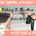 Beige-and-Brown-Tropical-Travel-Collection-YouTube-Thumbnail-15-95b5ec76-120x120 Talking To The Moon - Bruno Mars | Kalimba Full Cover With Tabs and Lyrics | No Tuning