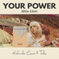 CMP-Your-Power_Website-Featured-Image-25aa8ef4-120x120 Your Power - Billie EIlish