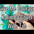 hqdefault-2021-05-12T140049.314-a39fea0c-120x120 Give Me Courage - JW.ORG Original Song