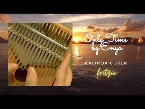hqdefault-2021-05-20T185922.717-0d832f09 Enya - Only Time (Sweet November OST)