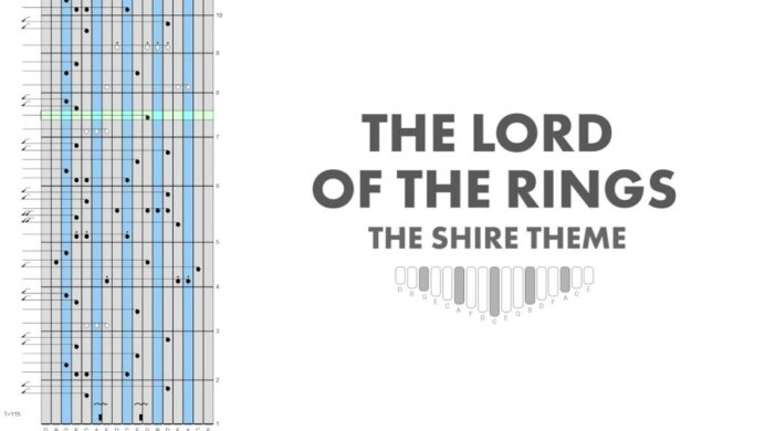 maxresdefault-2021-05-05T221144.452-452d0b25-702x390 The Shire - The Lord of the Rings