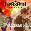 maxresdefault-2021-05-10T133121.822-3f877a30-120x120 GUIZHONG'S LULLABY - Genshin Impact OST