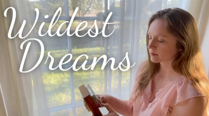 maxresdefault-2021-05-12T142620.335-6830ab5a-702x390 Wildest Dreams - Taylor Swift