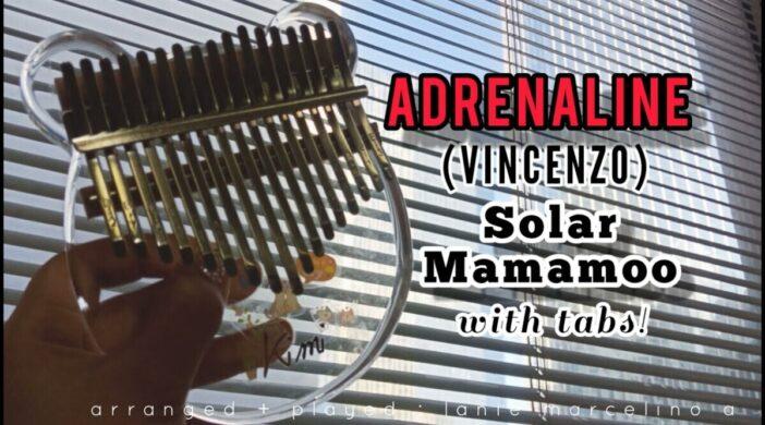 maxresdefault-2021-05-14T141607.507-52ea1261-702x390 솔라(마마무)(Solar)(MAMAMOO) - Adrenaline | Vincenzo OST