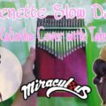 maxresdefault-2021-05-18T133800.796-83116409-120x120 Adrienette Slow Dance - Miraculous Ladybug