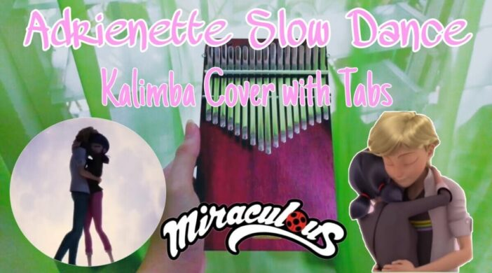 maxresdefault-2021-05-18T133800.796-83116409-702x390 Adrienette Slow Dance - Miraculous Ladybug