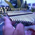 maxresdefault-2021-05-20T184041.216-54379239-120x120 Lisa Loeb - Stay (I Missed You)