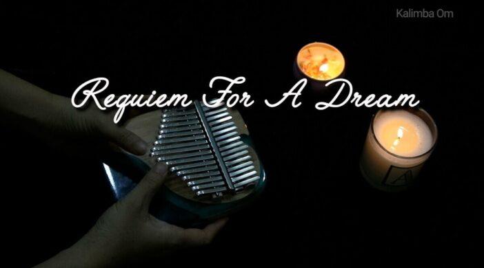 maxresdefault-2021-05-20T184629.385-fdac5cee-702x390 🕯Requiem For A Dream - Lux Aeterna