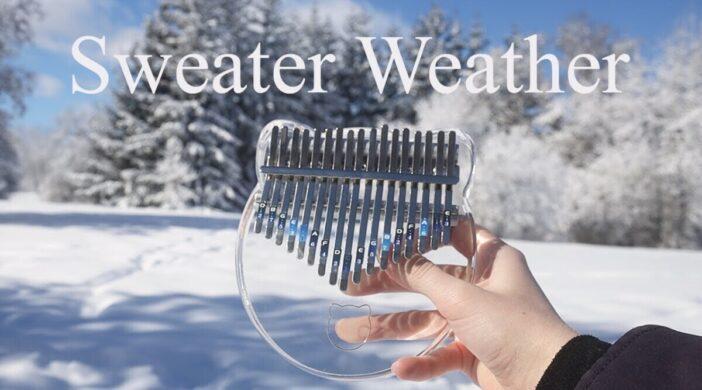 maxresdefault-2021-05-24T133500.237-14980656-702x390 Sweater Weather - The Neighbourhood