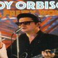 thumbnail-2-17-1cee4752-120x120 💋 Roy Orbison - Oh, Pretty Woman 1964 #shorts