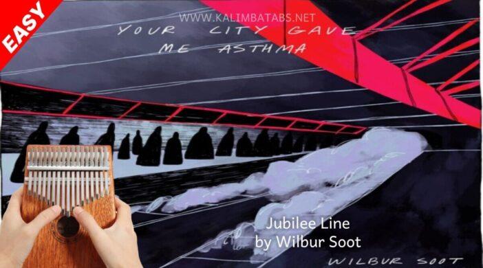 thumbnail-2-20-86deb320-702x390 🚂 Jubilee Line - Wilbur Soot