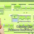 thumbnail-65-104dd46d-120x120 🥏 Celadon City - Pokemon Red/Blue/Yellow