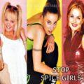 thumbnail-66-6c97fae9-120x120 ✨ Stop - Spice Girls