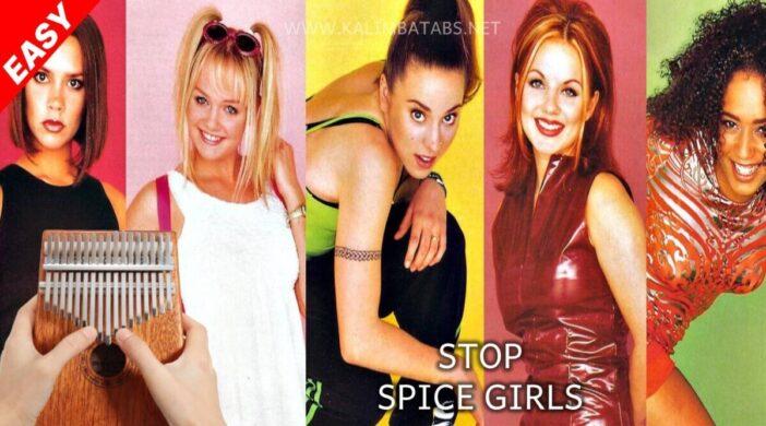 thumbnail-66-6c97fae9-702x390 ✨ Stop - Spice Girls