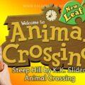 thumbnail-67-1278b399-120x120 🍃 Steep Hill by K.K. Slider - Animal Crossing