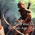 thumbnail-76-af27ea93-120x120 🏹 Sera Was Never – Dragon Age: Inquisition OST