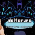 thumbnail-87-40094e11-120x120 🌃 Empty Town (Castle Town) - Deltarune OST