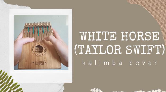 20210509_124245_0000-2b9a8ba7-702x390 White Horse - Taylor Swift