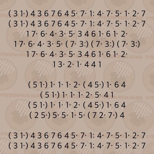 2935D3C9-E782-4756-ABA6-6983F0BC25F2-d606463f-500x500 Super mario bros Main theme