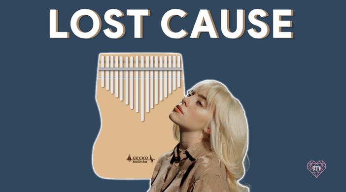 CMP-lc_YouTube-Thumbnail-81c53440-702x390 Lost Cause - Billie Eilish