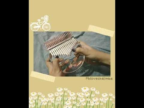 hqdefault-2021-06-09T145402.909-e0ac7964 Bicycle - RM(BTS)