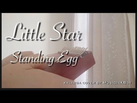 hqdefault-2021-06-28T130547.121-f2c6d09b Little Star - Standing Egg